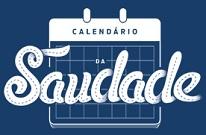 calendariodasaudade.com.br, Calendário da Saudade Ford Caminhões