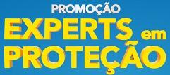 WWW.EXPERTSEMPROTECAO.COM.BR, PROMOÇÃO EXPERTS EM PROTEÇÃO BAYGON, RAID E OFF