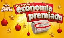 WWW.EXTRA.COM.BR/ECONOMIAPREMIADA, PROMOÇÃO EXTRA ECONOMIA PREMIADA