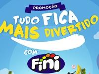 PROMOCAOFINI.COM.BR, PROMOÇÃO TUDO FICA MAIS DIVERTIDO COM FINI