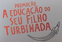 WWW.SKYEDUCACAOTURBINADA.COM.BR, PROMOÇÃO SKY EDUCAÇÃO TURBINADA