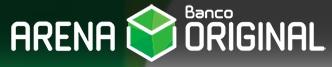 ARENABANCOORIGINAL.COM.BR, ARENA BANCO ORIGINAL INGRESSOS