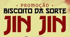 BISCOITODASORTEJINJIN.COM.BR, PROMOÇÃO BISCOITO DA SORTE JINJIN