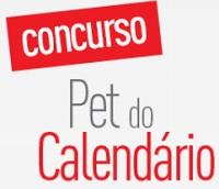 CALENDARIO2017.ROYALCANIN.COM.BR, CONCURSO CALENDÁRIO ROYAL CANIN 2017