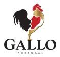 PROMOCAOGALLO.COM.BR, PROMOÇÃO AZEITE GALLO - COMPRE E GANHE