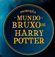 PROMOCOESSARAIVA.COM.BR/MUNDOBRUXO, PROMOÇÃO MUNDO BRUXO HARRY POTTER SARAIVA
