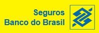 WWW.ESPECIALISTAEMSEGUROS.COM.BR, BB SEGUROS