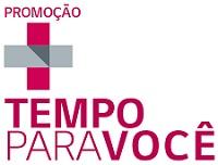 WWW.MAISTEMPOPARAVOCELG.COM.BR, PROMOÇÃO + TEMPO PARA VOCÊ LAVA E SECA LG