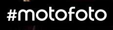WWW.MOTOFOTO.COM.BR, DESAFIO MOTOFOTO
