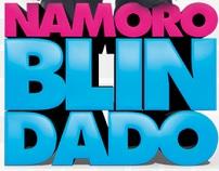 WWW.NAMOROBLINDADO.COM, SITE NAMORO BLINDADO