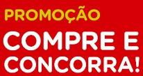 WWW.NESCAFE-DOLCEGUSTO.COM.BR/PROMO-ESPECIALIDADES, PROMOÇÃO ESPECIALIDADE NESCAFÉ DOLCE GUSTO