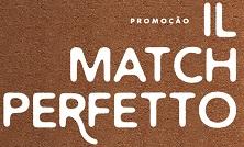 WWW.PROMONESTLEGELATO.COM.BR, PROMOÇÃO NESTLÉ GELATO IL MATCH PERFETTO
