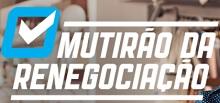 WWW.SEBRAE.COM.BR/RENEGOCIACAO, RENEGOCIAR SEBRAE
