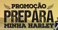 PREPARA.COM.BR/MINHAHARLEY, PROMOÇÃO PREPARA CURSOS MINHA HARLEY