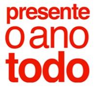PROMOCAO.AMERICANAS.COM, PROMOÇÃO AMERICANAS PRESENTE O ANO TODO