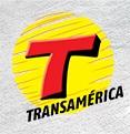 TRANSAMERICAETRIPLOX.COM.BR, PROMOÇÃO TRANSAMÉRICA E TRIPLO X