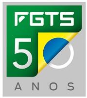 WWW.CAIXA.GOV.BR/CONTASINATIVAS, SAQUE CONTAS INATIVAS DO FGTS