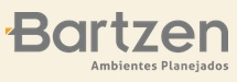 WWW.COMPREINDIQUE.BARTZEN.COM.BR, PROMOÇÃO BARTZEN COMPRE, INDIQUE E CONCORRA