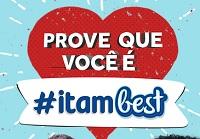 WWW.ITAMBE.COM.BR/PROMOCAO, PROMOÇÃO ITAMBEST ITAMBÉ