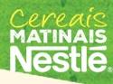 WWW.PROMONESTLE.COM.BR/PROMONESCAU, PROMOÇÃO NESTLÉ CEREAIS MATINAIS