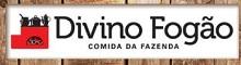 WWW.DIVINOFOGAO.COM.BR/CARONA, PROMOÇÃO DIVINO FOGÃO - A SORTE PEDE CARONA