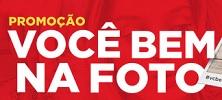 WWW.VCBEMNAFOTO.COM.BR, PROMOÇÃO VOCÊ BEM NA FOTO COCA-COLA