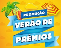 WWW.VERAODEPREMIOS.COM.BR, PROMOÇÃO VERÃO DE PRÊMIOS