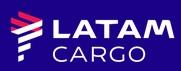 LATAM CARGO RASTREAMENTO, WWW.LATAMCARGO.COM