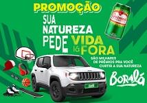 WWW.GUARANAANTARCTICA.COM.BR/PROMO, PROMOÇÃO GUARANÁ ANTARCTICA 2017