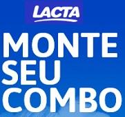 WWW.LOJALACTA.COM.BR, SITE LOJA LACTA OFICIAL