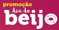 WWW.PROMOCAODIADOBEIJO.COM.BR, PROMOÇÃO DIA DO BEIJO BATOM GRÁTIS QUEM DISSE, BERENICE?